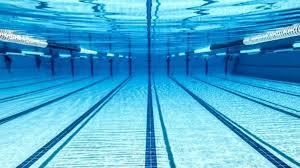 análisis bacteriológico de agua para natatorios